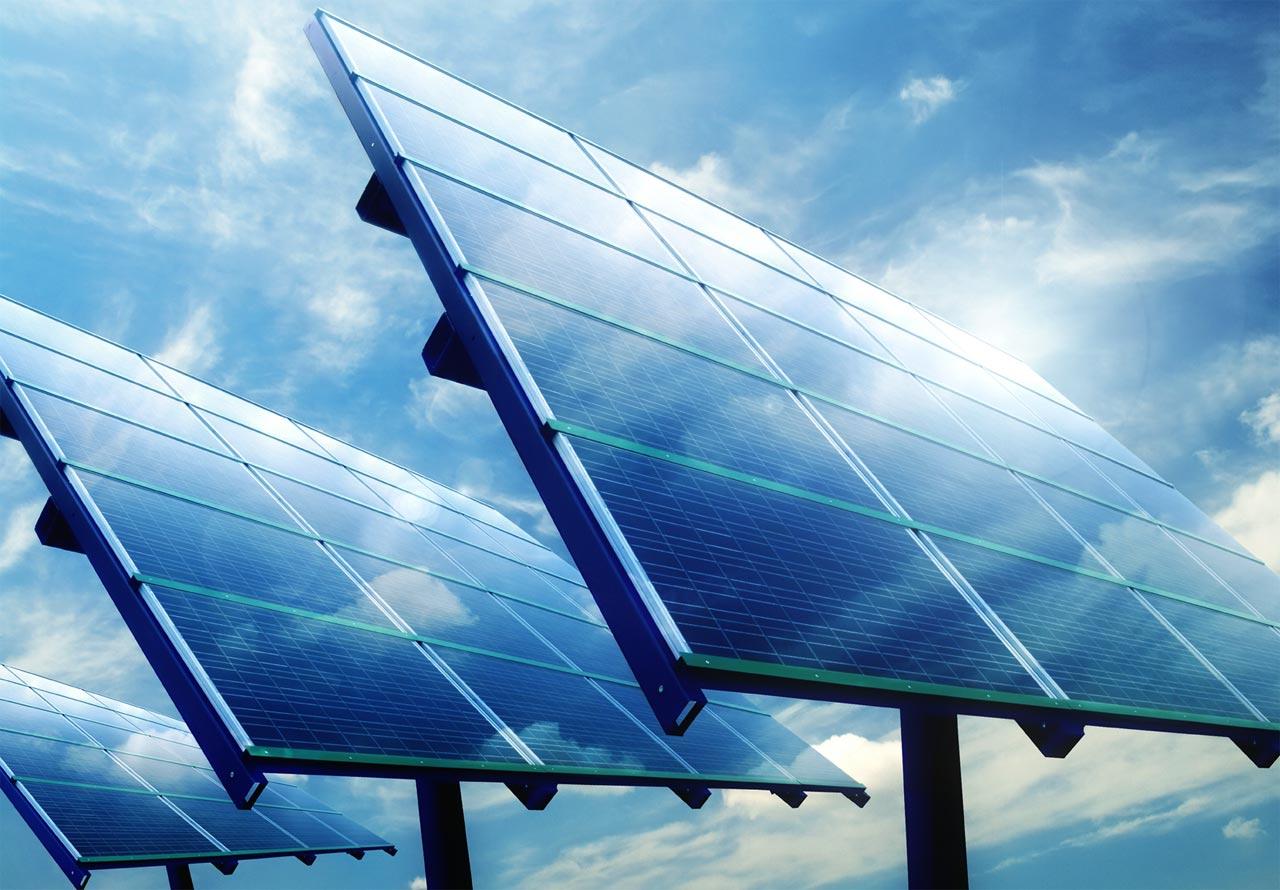 سیستم های خورشیدی ،آشنایی با سیستم های حرارتی و فتوولتائیک