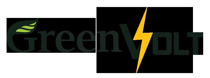 گرین ولت